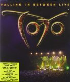 Toto - Falling In Between Live [Blu-ray] [2007]