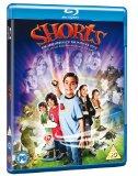Shorts [Blu-ray] [2009]