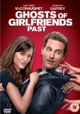 Ghosts of Girlfriends Past [DVD] [2009]