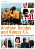 Another Sunday And Sweet FA [DVD] [1988]