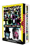 Mighty Boosh Live: Future Sailors Tour: Special Edition [DVD]