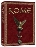 Rome - Series 1-2 - Complete [DVD] [2005]