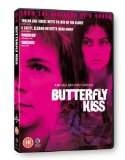 Butterfly Kiss [DVD] [1995]
