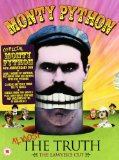 Monty Python - Almost The Truth - The Lawyer's Cut [DVD] [2009]