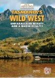 Tasmania's Wild West [DVD]