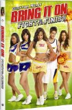 Bring It On: Fight To The Finish [DVD] [2009]