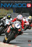 North West 200 Review 2009 DVD