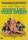 Sounds Like Teen Spirit [DVD]