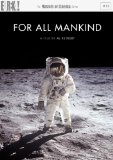 For All Mankind [Masters of Cinema DVD