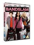 Bandslam [DVD] [2009]