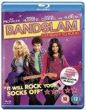 Bandslam [Blu-ray] [2009]