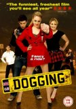 Dogging - A Love Story [DVD] [2009]