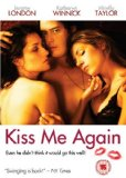 Kiss Me Again [DVD]