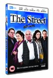 The Street - Series 3 - Complete  [2009] DVD