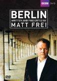 Berlin [DVD]