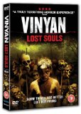 Vinyan [DVD] [2008]