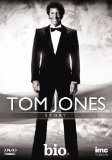 Tom Jones Story - Biography Channel [DVD]