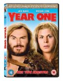 Year One [DVD]