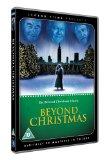 Beyond Chritsmas [DVD] [1940]