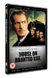 House on Haunted Hill  [1959] DVD