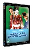 March of the Wooden Soldiers [DVD] [1934]