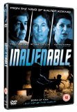 Inalienable [DVD] [2008]