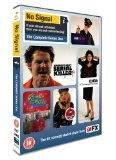 No Signal - The Complete Series One [DVD] [2009]