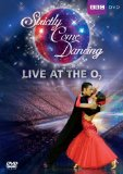Strictly Come Dancing - Live Tour 2009 [DVD]