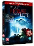 Last House On The Left [DVD] [2009]