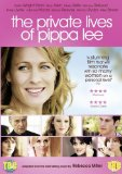 The Private Lives Of Pippa Lee [DVD] [2009]