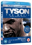 Tyson: The Movie - Ultimate Knockout Edition [Blu-ray] [2008]