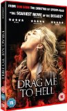 Drag Me to Hell [DVD] [2009]