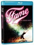Fame [Blu-ray] [1980] Blu Ray