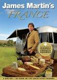 James Martin's France [DVD]