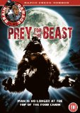 Prey For The Beast DVD