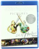 Status Quo - Pictures - Live At Montreux 2009 [Blu-ray]