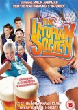 The Utopian Society [DVD]