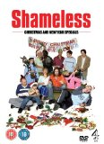 Shameless - Christmas And New Year Specials [DVD]