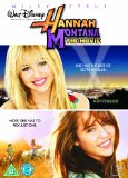Hannah Montana the Movie [DVD] [2009]
