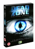 The Dead Zone - Series 6 [DVD]