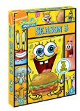 Spongebob Squarepants - Series 5 [DVD]