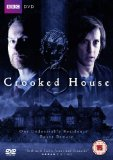 Crooked House [DVD] [2009]