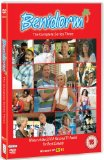 Benidorm - Series 3 - Complete  [2009] DVD