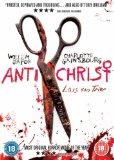 Antichrist [DVD] [2009]