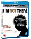 I'm Not There [Blu-ray] [2007]