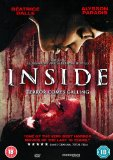 The Inside [DVD]