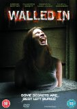 Walled In [DVD] [2008]