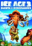 Ice Age 3: Dawn of the Dinosaurs [DVD] [2009]