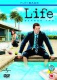 Life Season 2 [DVD]