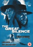 The Great Silence [DVD]
